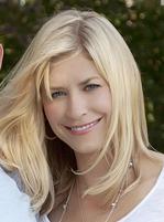 Kati Pfeiffer