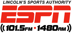 ESPN Sports Radio Lincoln Nebraska