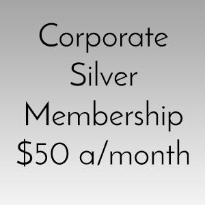 corporate $50 membership