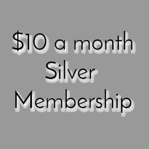 $10 monthly membership