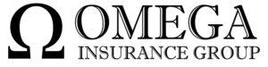 Omega Insurance Group